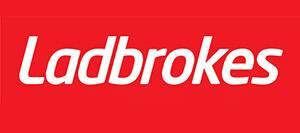 Ladbrokes banner logo v1